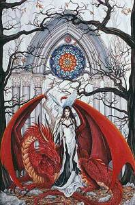 dragons_7540